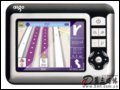 ���者 GPS-P370 GPS