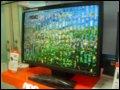 [大图8]AOC210V液晶显示器