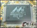 [大�D6]�A�TA8N5X主板