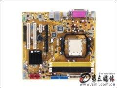 �A�TM2N-MX主板