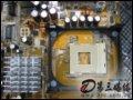 [大图1]华硕P4GE-MX主板