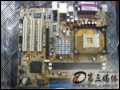 [大图3]华硕P4GE-MX主板