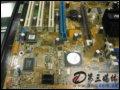 [大图3]华硕P5VD1-X主板