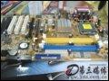 [大图3]华硕P5VDC-X主板