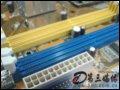 [大图8]华硕P5VDC-X主板