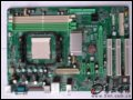 [大图1]映泰NF520-A2主板