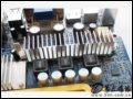 [大图2]映泰TA690G AM2主板