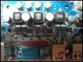 [大图3]映泰TForce P965 V5.0主板