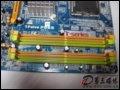 [大图4]映泰TForce P965 V5.0主板