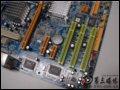 [大图5]映泰TForce P965 V5.0主板