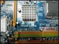 [大图6]映泰TForce P965 V5.0主板