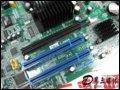[大图6]七彩虹智能主板C.A69G-K主板
