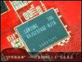[大图8]七彩虹逸彩8600GTS-GD3 UP烈焰战神纪念版 256M显卡