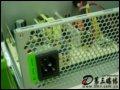 [大图2]多彩超霸DLP-410A电源