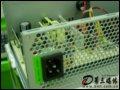 [大图6]多彩超霸DLP-430A电源