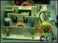[大图7]多彩超霸DLP-430A电源