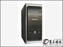 多彩王牌系列DLC-MT467�C箱
