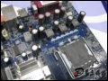 [大�D6]富士康661FX7MI-S主板