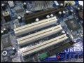 [大�D7]富士康661FX7MI-S主板