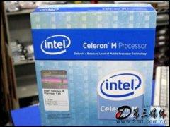 英特尔赛扬M 530 CPU