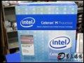 英特尔 赛扬M 530 CPU