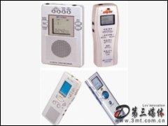 京�ADVR-800�音�P