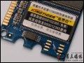 [大图2]金泰克磐虎512MB DDR400(台式机)内存