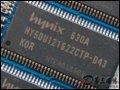 [大图4]金泰克磐虎512MB DDR400(台式机)内存
