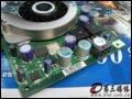 [大图3]丽台WinFast PX8600 GTS TDH(256M)显卡