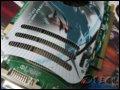 [大图1]丽台WinFast PX8600GTS TDH EXTREME(256M)显卡