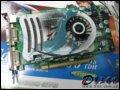 [大图2]丽台WinFast PX8600GTS TDH EXTREME(256M)显卡