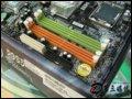 [大图8]微星P965 Platinum主板