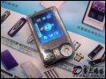 纽曼 精音王N06(1GB) MP3