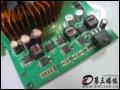 [大�D5]昂�_8600GTS 256MB DDR3�@卡