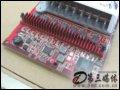[大图8]蓝宝石Radeon X1950GT黄金版 256M显卡