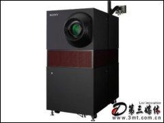 索尼CineAlta 4K SRX-R220投影�C