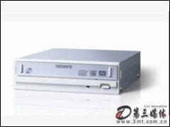索尼DRU-835A刻��C