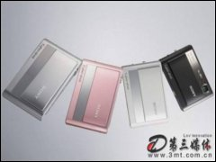 索尼DSC-T20�荡a相�C