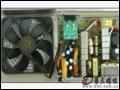 [大图1]鑫谷速核530PQ电源