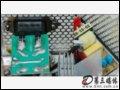 [大图3]鑫谷速核530PQ电源