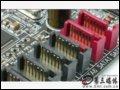 [大图2]台电台电女神SATA 16XDVD-ROM刻录机