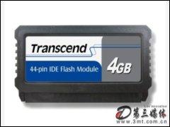 ���IDE Flash Module�W存卡