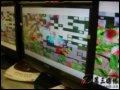 [大图8]优派VG1921wm液晶显示器