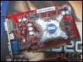[大�D4]盈通�D��RX1550�鹕癜�HM 256 GD2�@卡