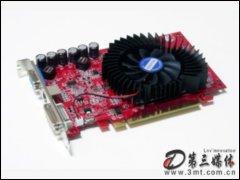 盈通�D��RX800XL-128GD1(128M)�@卡