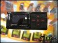 歌美 M15(1G) MP3