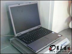 �想旭日410(M430X4512060Bb)(Celeron-M 430/512MB/60GB)�P�本
