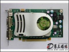 nVIDIA GeForce 8600GTS�@卡
