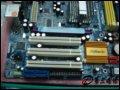 [大图6]华擎ConRoe945GZ-DVI主板