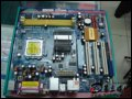 [大图3]华擎ConRoe945GZ-DVI主板